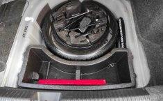 Vento 2016 Confortline automático-7