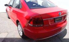 Volkswagen Vento Comfortline TM 2020-9