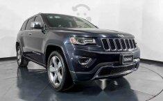 43769 - Jeep Grand Cherokee 2014 Con Garantía At-4