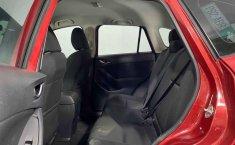 45618 - Mazda CX-5 2016 Con Garantía At-10