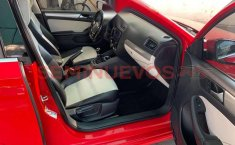 Impecable VW Jetta 2016 Sport Manual, Quemacocos.-8