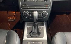 Land Rover LR2-13