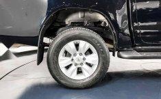 41580 - Toyota Hilux 2019 Con Garantía Mt-8
