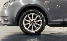 45606 - Seat Ibiza 2013 Con Garantía Mt-11