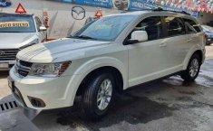 2014 Dodge Journey SXT Piel y Q/c 2.4L Aut-3