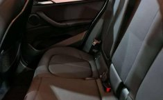 BMW X1 Sdrive18iA 2021-3