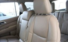 Nissan Pathfinder 2016 5p Advance V6/3.5 Aut-5