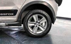 31912 - Volkswagen Crossfox 2012 Con Garantía Mt-7