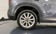 45824 - Mazda CX-5 2014 Con Garantía At-9