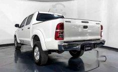 44600 - Toyota Hilux 2013 Con Garantía Mt-6