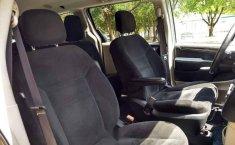 Chrysler Town & Country 2016 5p Li V6/3.6 Aut-6