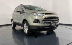 45871 - Ford Eco Sport 2014 Con Garantía At-7