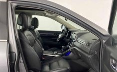 45828 - Renault Koleos 2019 Con Garantía At-12