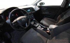 Seat Leon 2016 1.4 ST Style 5p Dsg-6