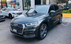 Audi Q5 S Line-5
