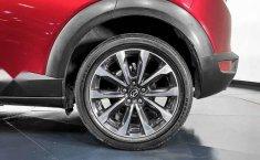 40325 - Mazda CX-3 2019 Con Garantía At-9