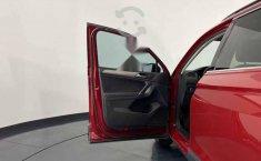 45862 - Volkswagen Tiguan 2018 Con Garantía At-5