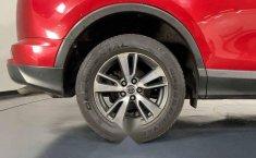 45679 - Toyota RAV4 2016 Con Garantía At-5