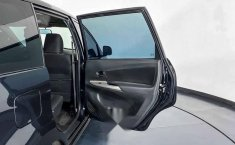 38572 - Toyota Avanza 2015 Con Garantía Mt-7