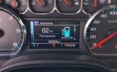 Chevrolet Suburban 2016 5.3 V8 LS Tela At-3