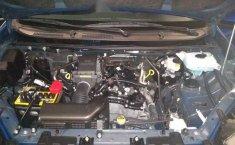 Toyota Avanza 2020 5p LE L4/1.5 Aut-5