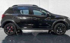 24897 - Renault 2018 Con Garantía Mt-8