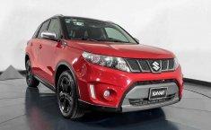 43907 - Suzuki Vitara 2017 Con Garantía At-5