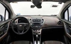 30895 - Chevrolet Trax 2016 Con Garantía At-8