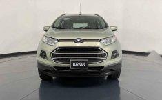 45871 - Ford Eco Sport 2014 Con Garantía At-6