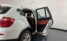 45259 - BMW X3 2013 Con Garantía At-10