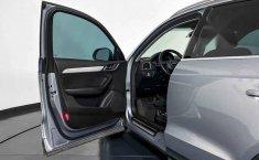43672 - Audi Q3 2016 Con Garantía At-7