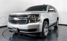 42655 - Chevrolet Tahoe 2016 Con Garantía At-11