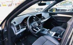 Audi Q5 S Line-4