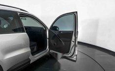 35357 - Volkswagen Tiguan 2015 Con Garantía At-11