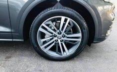 Audi Q5 S Line-3