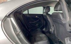 43935 - Mercedes Benz Clase CLA Coupe 2016 Con Gar-7