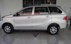 Toyota Avanza 2021 5p LE L4/1.5 Man-9