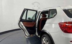 45259 - BMW X3 2013 Con Garantía At-9