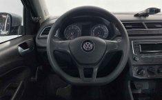 Volkswagen Gol-13