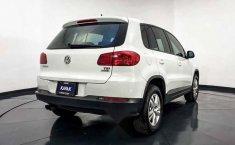 26840 - Volkswagen Tiguan 2015 Con Garantía At-8