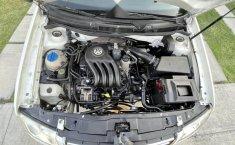 Volkswagen Jetta 2014-3