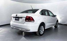 28222 - Volkswagen Vento 2019 Con Garantía Mt-8