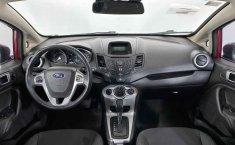 Ford Fiesta-7