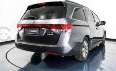 39883 - Honda Odyssey 2015 Con Garantía At-8