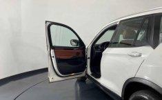 45259 - BMW X3 2013 Con Garantía At-8