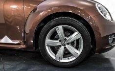 31771 - Volkswagen Beetle 2016 Con Garantía At-8