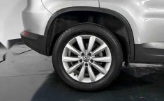35357 - Volkswagen Tiguan 2015 Con Garantía At-10