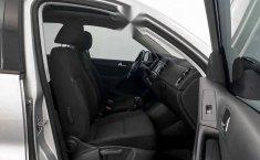 35357 - Volkswagen Tiguan 2015 Con Garantía At-9