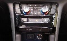 Buick Encore-7