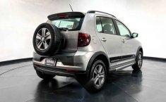 31912 - Volkswagen Crossfox 2012 Con Garantía Mt-6